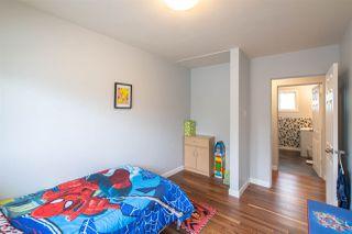 Photo 10: 6307 103A Avenue in Edmonton: Zone 19 House for sale : MLS®# E4160687