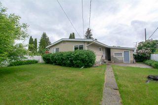 Photo 22: 6307 103A Avenue in Edmonton: Zone 19 House for sale : MLS®# E4160687