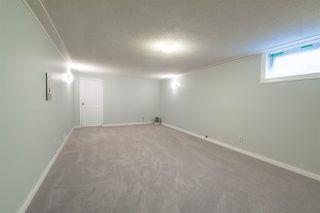 Photo 20: 6307 103A Avenue in Edmonton: Zone 19 House for sale : MLS®# E4160687