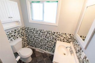 Photo 14: 6307 103A Avenue in Edmonton: Zone 19 House for sale : MLS®# E4160687