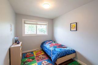 Photo 9: 6307 103A Avenue in Edmonton: Zone 19 House for sale : MLS®# E4160687