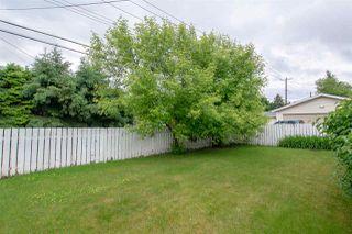 Photo 23: 6307 103A Avenue in Edmonton: Zone 19 House for sale : MLS®# E4160687