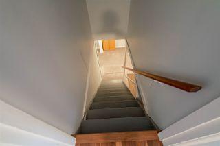 Photo 15: 6307 103A Avenue in Edmonton: Zone 19 House for sale : MLS®# E4160687