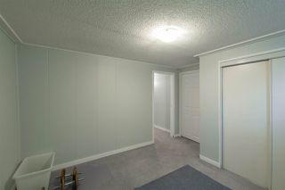 Photo 17: 6307 103A Avenue in Edmonton: Zone 19 House for sale : MLS®# E4160687