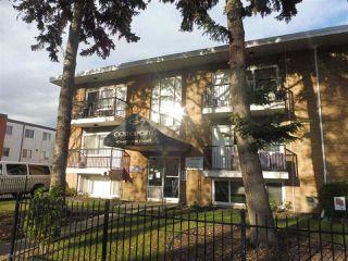Photo 2: 35 10640 108 Street in Edmonton: Zone 08 Condo for sale : MLS®# E4161008