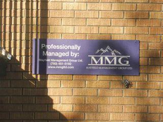 Photo 7: 35 10640 108 Street in Edmonton: Zone 08 Condo for sale : MLS®# E4161008