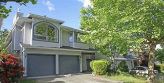 """Main Photo: 1359 SUTHERLAND Avenue in Port Coquitlam: Oxford Heights House for sale in """"OXFORD HEIGHT / BIRCHLAND/ LINCOL"""" : MLS®# R2378749"""