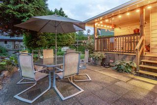 "Photo 17: 2979 RAMSAY Court in Coquitlam: Meadow Brook House for sale in ""MEADOW BROOK"" : MLS®# R2379132"