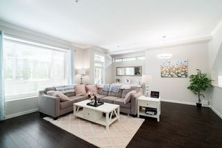 """Photo 8: 31 23986 104 Avenue in Maple Ridge: Albion Townhouse for sale in """"SPENCER BROOK"""" : MLS®# R2379939"""