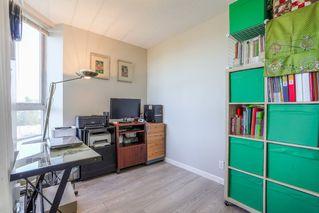 """Photo 10: 905 10082 148 Street in Surrey: Guildford Condo for sale in """"Stanley"""" (North Surrey)  : MLS®# R2380833"""