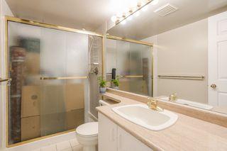 """Photo 12: 905 10082 148 Street in Surrey: Guildford Condo for sale in """"Stanley"""" (North Surrey)  : MLS®# R2380833"""