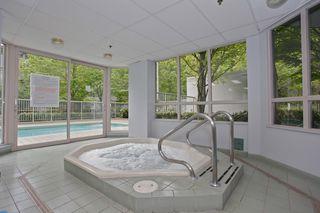 """Photo 17: 905 10082 148 Street in Surrey: Guildford Condo for sale in """"Stanley"""" (North Surrey)  : MLS®# R2380833"""