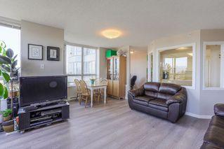 """Photo 3: 905 10082 148 Street in Surrey: Guildford Condo for sale in """"Stanley"""" (North Surrey)  : MLS®# R2380833"""
