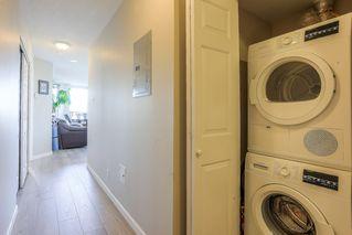 """Photo 13: 905 10082 148 Street in Surrey: Guildford Condo for sale in """"Stanley"""" (North Surrey)  : MLS®# R2380833"""