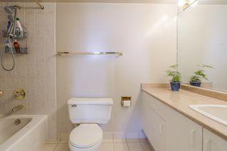 """Photo 9: 905 10082 148 Street in Surrey: Guildford Condo for sale in """"Stanley"""" (North Surrey)  : MLS®# R2380833"""