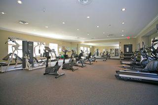 """Photo 16: 905 10082 148 Street in Surrey: Guildford Condo for sale in """"Stanley"""" (North Surrey)  : MLS®# R2380833"""