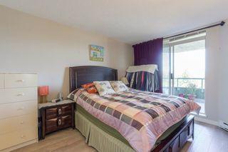 """Photo 7: 905 10082 148 Street in Surrey: Guildford Condo for sale in """"Stanley"""" (North Surrey)  : MLS®# R2380833"""