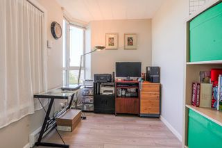 """Photo 11: 905 10082 148 Street in Surrey: Guildford Condo for sale in """"Stanley"""" (North Surrey)  : MLS®# R2380833"""