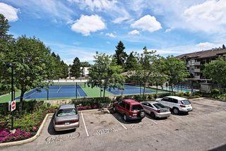 """Photo 19: 905 10082 148 Street in Surrey: Guildford Condo for sale in """"Stanley"""" (North Surrey)  : MLS®# R2380833"""
