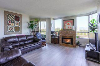 """Photo 2: 905 10082 148 Street in Surrey: Guildford Condo for sale in """"Stanley"""" (North Surrey)  : MLS®# R2380833"""
