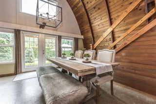 """Main Photo: 66603 SUMMER Road in Hope: Hope Kawkawa Lake House for sale in """"KAWKAWA LAKE"""" : MLS®# R2381233"""
