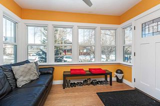 Photo 4: 10192 89 Street NW in Edmonton: Zone 13 House for sale : MLS®# E4162697