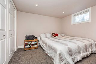 Photo 28: 10192 89 Street NW in Edmonton: Zone 13 House for sale : MLS®# E4162697