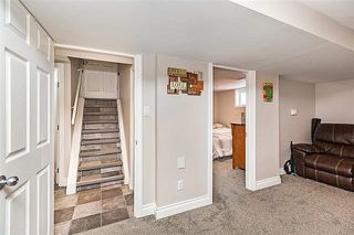 Photo 23: 10192 89 Street NW in Edmonton: Zone 13 House for sale : MLS®# E4162697