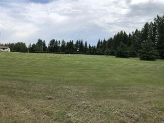 Photo 5: 39 24400 TWP 552: Rural Sturgeon County Rural Land/Vacant Lot for sale : MLS®# E4163660