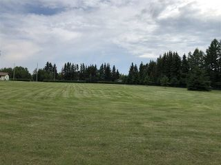 Photo 2: 39 24400 TWP 552: Rural Sturgeon County Rural Land/Vacant Lot for sale : MLS®# E4163660