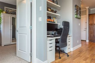 """Photo 17: 401 33338 MAYFAIR Avenue in Abbotsford: Central Abbotsford Condo for sale in """"The Sterling"""" : MLS®# R2384664"""