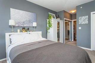 """Photo 13: 401 33338 MAYFAIR Avenue in Abbotsford: Central Abbotsford Condo for sale in """"The Sterling"""" : MLS®# R2384664"""