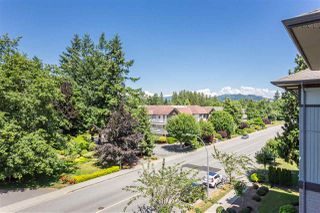 """Photo 10: 401 33338 MAYFAIR Avenue in Abbotsford: Central Abbotsford Condo for sale in """"The Sterling"""" : MLS®# R2384664"""