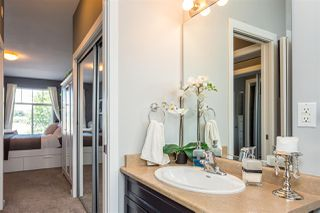 """Photo 15: 401 33338 MAYFAIR Avenue in Abbotsford: Central Abbotsford Condo for sale in """"The Sterling"""" : MLS®# R2384664"""