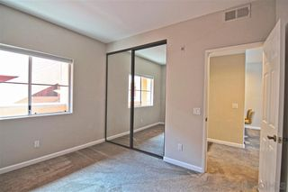 Photo 11: HILLCREST Condo for sale : 2 bedrooms : 3620 3Rd Ave #206 in San Diego