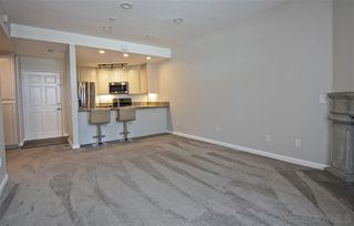 Photo 7: HILLCREST Condo for sale : 2 bedrooms : 3620 3Rd Ave #206 in San Diego