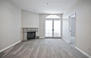Photo 6: HILLCREST Condo for sale : 2 bedrooms : 3620 3Rd Ave #206 in San Diego