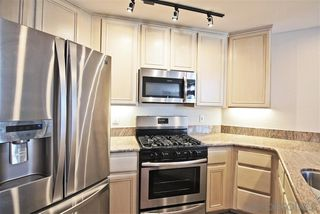 Photo 3: HILLCREST Condo for sale : 2 bedrooms : 3620 3Rd Ave #206 in San Diego