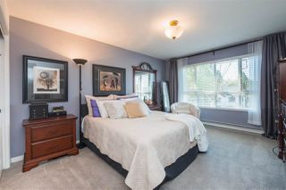 "Photo 11: 204 20727 DOUGLAS Crescent in Langley: Langley City Condo for sale in ""Josephs Court"" : MLS®# R2385938"