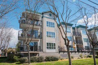 "Photo 2: 204 20727 DOUGLAS Crescent in Langley: Langley City Condo for sale in ""Josephs Court"" : MLS®# R2385938"