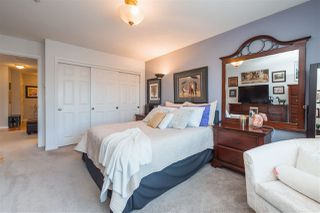 "Photo 14: 204 20727 DOUGLAS Crescent in Langley: Langley City Condo for sale in ""Josephs Court"" : MLS®# R2385938"