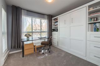 "Photo 15: 204 20727 DOUGLAS Crescent in Langley: Langley City Condo for sale in ""Josephs Court"" : MLS®# R2385938"