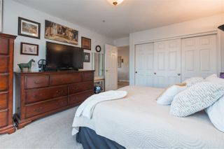 "Photo 13: 204 20727 DOUGLAS Crescent in Langley: Langley City Condo for sale in ""Josephs Court"" : MLS®# R2385938"