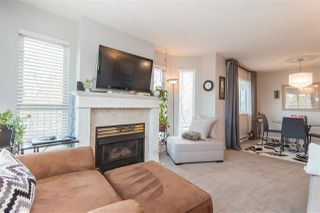 "Photo 8: 204 20727 DOUGLAS Crescent in Langley: Langley City Condo for sale in ""Josephs Court"" : MLS®# R2385938"