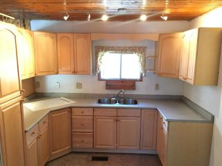 Photo 3: : Rural Athabasca County House for sale : MLS®# E4165362