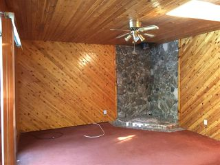 Photo 11: : Rural Athabasca County House for sale : MLS®# E4165362