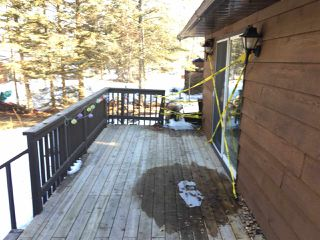 Photo 15: : Rural Athabasca County House for sale : MLS®# E4165362