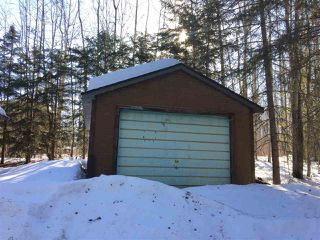 Photo 16: : Rural Athabasca County House for sale : MLS®# E4165362