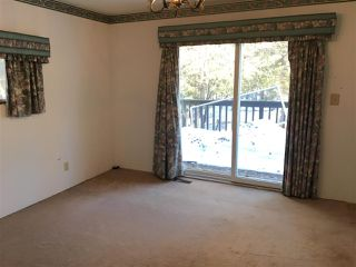 Photo 9: : Rural Athabasca County House for sale : MLS®# E4165362