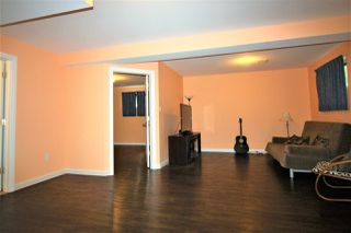Photo 17: 12928 207 Street in Edmonton: Zone 59 House for sale : MLS®# E4165382